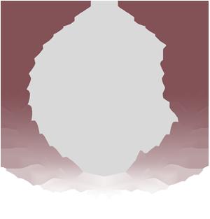 Equidale Farm